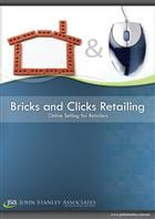 Online_Retailing_cover_Large