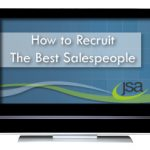 Recruit_Sales_Video