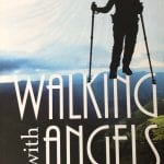 Walking with Angels Front Cover photo